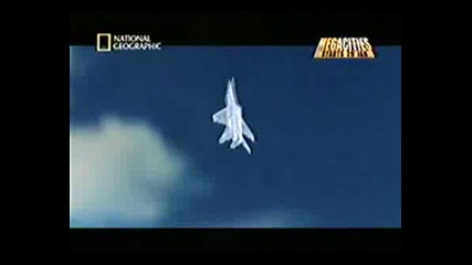 Sukhoi Su - 30 Mki Indian Air Force