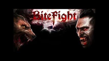 Bitefight Pics