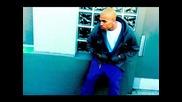 Timbaland ft. Chris Brown - Naked