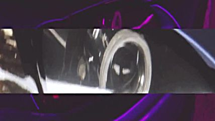 20SecOFFame #03 - Toyota Paseo