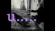 превод - Драгана Миркович - Всичко бих дала да си тук