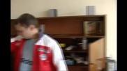 Aйтос Aйдол - Иван се вижда с свойте приятели от Айтос #1