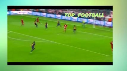 Топ 10 Най-унизителни Загуби във Футбола.