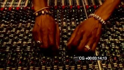 Raw Dogggz - I Got Homiez ft. Snoop Dogg
