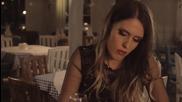Премиера!! Diverso bend - Casu dizem Official Video- Чашата вдигам!!