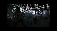 Cinema Bizarre - Forever Or Never(Oficial Video Klip)