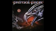 Primal Fear - Battalions of Hate