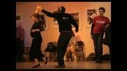 Стефан Воронов - Урок По Танц