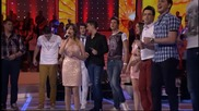 Zvezde Granda - Splet pesama 2 - NP - (TV Grand 06.07.2014.)