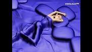 David Deejay ft. P Jolie & Nonis - Perfect 2 ( Radio Edit)