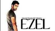 Music - Ezel