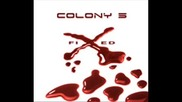 Colony 5 - Phosphor
