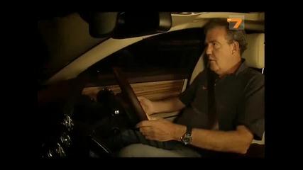 Top Gear 05.02.2012 (2/5)