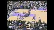 NBA Тop 10 18.02.05