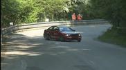 M3 E46 drift