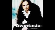 Avantasia - Avantasia