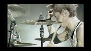 Larc En Ciel - My Heart Draws a Dream (dvd)