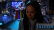 Smallville - 2x21 - Accelerate part 3