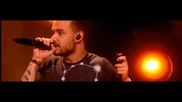 One Direction - Drag Me Down - Live on Chatty Man