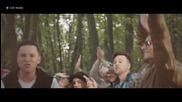 Piticu' feat. Mira - Petrecere de adio ( Official Video)