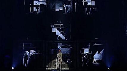 Бг превод! Nct 127- Back 2 U ( Neo City Seoul - The Origin) ( Високо качество )