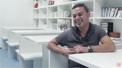 Световноуспешното българско гейм-студио - Ubisoft Sofia, и какво знаем за него?