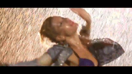 sasha lopez_feat_ale blake broono - everybody feels alright