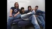 Tokio Hotel - Fan Video