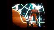 Батман Дръски и Смели - супер яки крошета