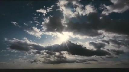 Anathema - The Lost Child (2012 )