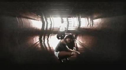 Lil Wayne Feat. Shanell - Runnin Hq