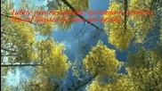 Gheorghe Zamfir - Prayer