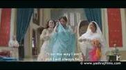 Hum To Bhai Jaise Hain - Full song - Veer-zaara - Preity Zinta-c_l5nsf91zs_mpeg4_001