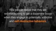 Как да увеличите допамина в мозъка си по естествен път