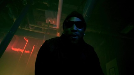 New!!! Young Jeezy - Nothin Music Video New!!!
