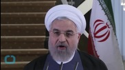 Austrian President 'likely' to Visit Iran This Year