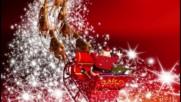 America Vanko - Merry Christ Gmass