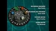 Bakugan Gundalian Invaders Episode 7 [3/3]