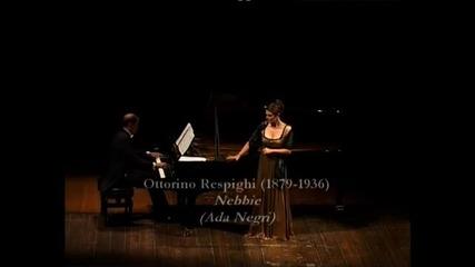Antonacci-respighi-(savona-2011)