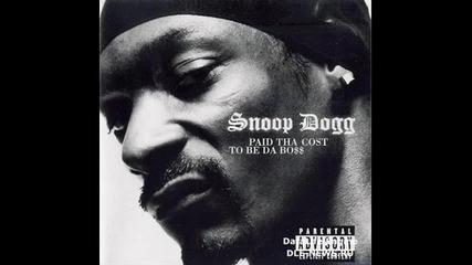 Snoop Dogg - I Dont Need No Bitch (feat. Devin The Dude & Kobe Honeycutt)