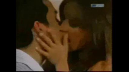 Rebelde - Mia & Miguel vs. Sms - Paula & Edu ...