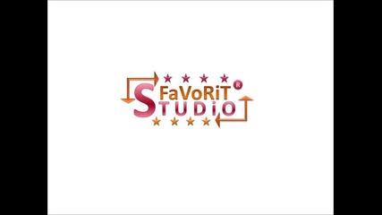 Mandi Zangar Langar Hit 2013 Lamarina Studio.mp3