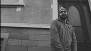Azad - Rap feat. Motrip