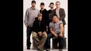 Slipknot Or Linkin Park