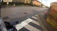Motorcycle_honda_cbr_1100xx_gopr