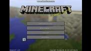 Minecraft ep 1