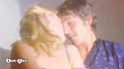 ❤♡ ღ Javier & Katey ❝ Otra Vez ❞ ღ ♡❤