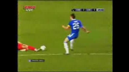 Луд Футбол Фалове И Бой :)
