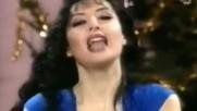 Dragana Mirkovic - Poslednje vece 1997
