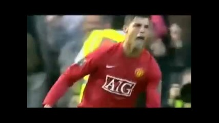 That Boy Ronaldo hd